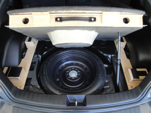 48 Best Car Audio Images On Pinterest Music Cars And Adhesive
