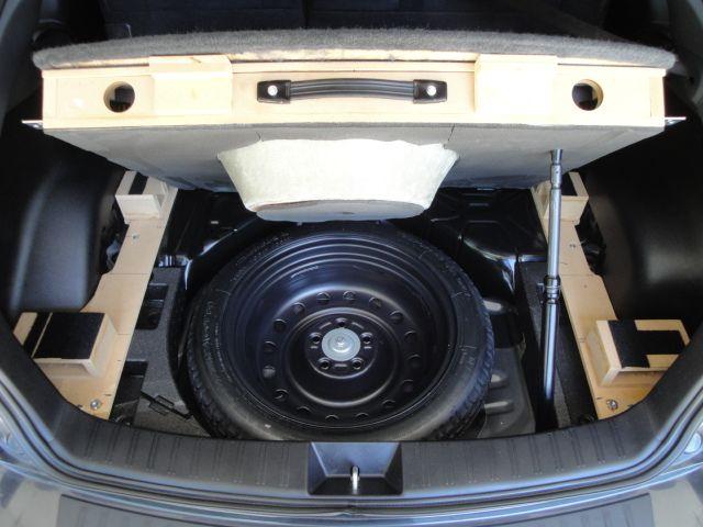 Does+Best+Buy+Install+Car+Radios