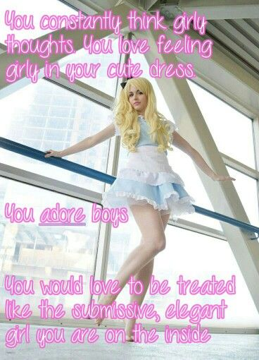 Pin On Calling All Sissy Scouts-2900