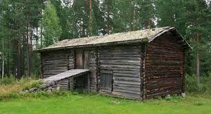 Bilderesultat for Norske låver
