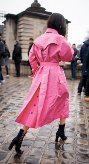 7 of the most fashionable places to visit in Paris Global Blue 52