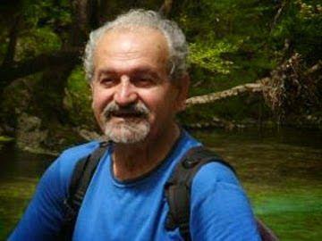 Μεταρρύθμισις: Τα βαθύτερα αίτια χρεοκοπίας της Ελλάδας - του Δαμ...