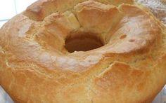 A Massa de Torta que Derrete na Boca é muito prática e combina com o recheio que você mais gostar. Faça e confira! Veja Também:Massa Leve Para Panqueca Ve