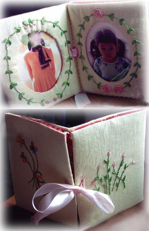 23 best images about gift ideas for boyfriends parents on. Black Bedroom Furniture Sets. Home Design Ideas
