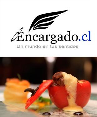 Eaux de vie Massenez, Restaurant Entre Ríos / Chile http://encargado.cl/?p=3373