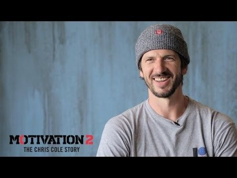 Questions for Chris Cole - Motivation 2 - http://DAILYSKATETUBE.COM/questions-for-chris-cole-motivation-2/ - Very few skateboarders have had full documentaries made about them. Steve Berra talks to Chris Cole about what it's like to have a camera crew follow him around to tell the story of his life.  Buy The Motivation 2 on iTunes - https://itunes.apple.com/us/movie/id999120023?mt=6 Subscribe to The - chris, cole, MOTIVATION, questions