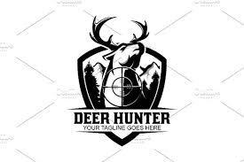 Image Result For Deer Templates Stencils Designs Pinterest