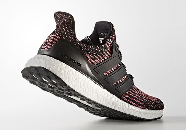 uk availability f47b0 33cdf adidas Ultra Boost Chinese New Year Where To Buy  SneakerNews.com