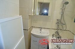 Увеличение ванной за счет кухни. УВЕЛИЧИВАЕМ ВАННУ, ЗАБИРАЯ ЧАСТЬ ПЛОЩАДИ КУХНИ: НЮАНСЫ СОГЛАСОВАНИЯ  Зачастую в квартирах ванная комната имеет крохотные размеры, и уместить здесь даже самое необходимое (сантехнику, стиральную машину, корзину для белья, шкафчик) иногда бывает проблематично. Проблема эта... http://energy-systems.ru/main-articles/pereplanirovka-i-soglasovanie/8043-uvelichenie-vannoy-za-schet-kuhni  #Перепланировка_и_согласование #Увеличение_ванной_за_счет_кухни