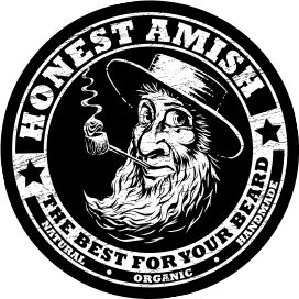 Welcome to Honest Amish - Makers of Fine Organic Skin and Beard Care Products.We use all natural ingredients to craft old world recipes into the finest skin care products made today. Thank you for choosing Honest Amish. We make,beard care,beard wax,beard