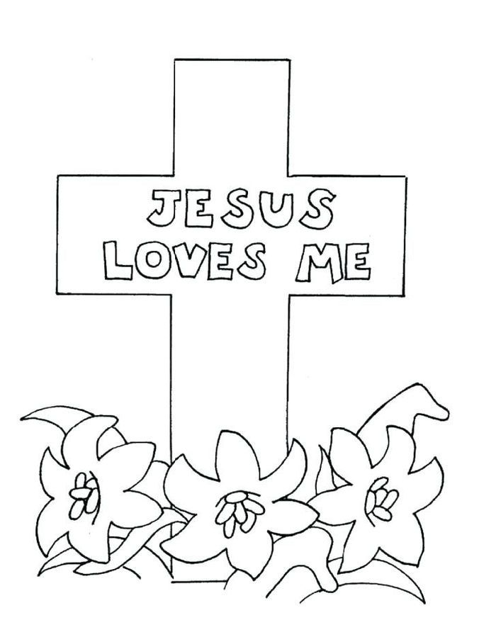 Valentine's Day Printable Coloring Pages,Cute Printable,Christian ... | 906x700