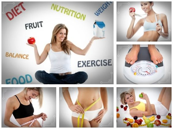 Some Simple #WeightLoss Ideas Proven To Work  A healthy and fit body is that one thing everyone craves for but how, let's see Losing weight or considerable amount of ounces doesn't necessarily mean that you have to torture yourself or curb your desires.   http://www.storeboard.com/blogs/sports-and-fitness/some-simple-weight-loss-ideas-proven-to-work/289391