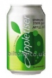 Just cracked open an ice cold Appletiser, heavenly.
