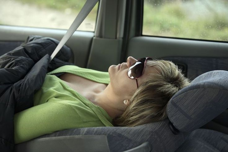 Menopause and the Higher Risk of Snoring and Sleep Apnea in Women