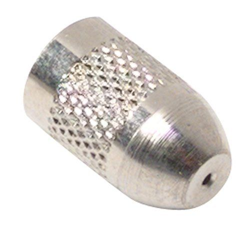 Hudson, H. D. 69940 Nozzle Cap by Hudson. Save 62 Off!. $5.62. Used For Green Thumb & Hudson Sprayers.. Brass Cone Nozzle Cap,. The Hudson nozzle cap fits Hudson sprayers. The cone nozzle cap is made of bright nickel-plated brass.