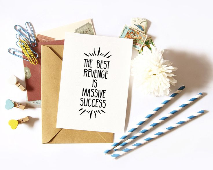 21 best Wallifyer greeting cards images on Pinterest Greeting - printable greeting card templates