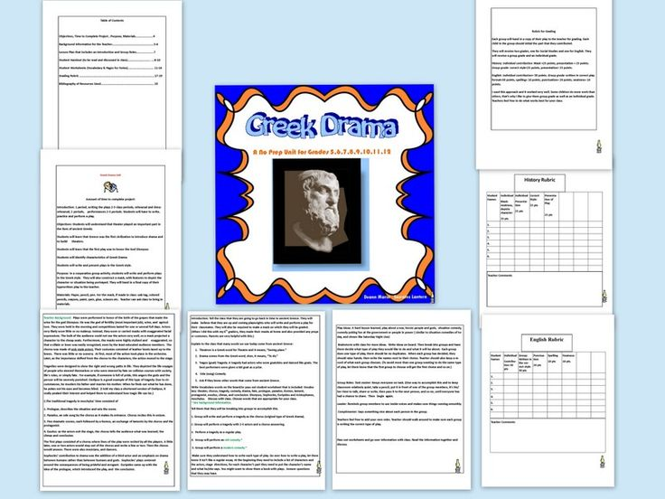 greek and elizabethan theatre essay Greek theatre versus elizabethan theatre 618 words, approx 3 pages all of today's theatre, weather is be a tale of tragedy of comedy or of drama, find there roots in two historical forms of art.
