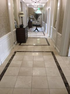 175 best images about Stone floor cleaning UK on PinterestStone