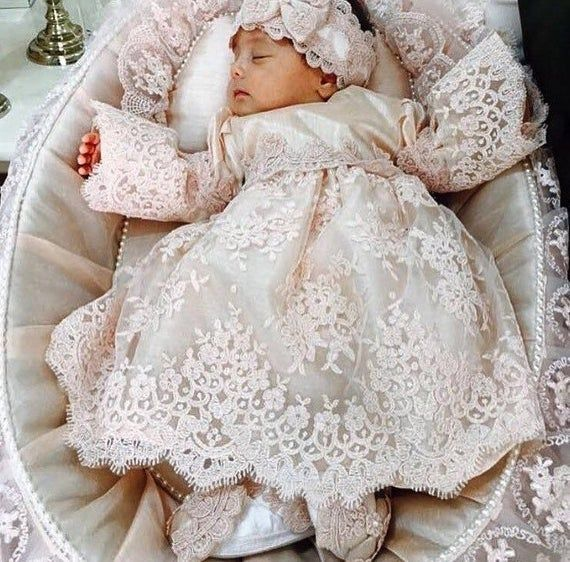 Baby Girls Bolero Cardigan Christening Wedding Bridesmaid 0-3 Months White