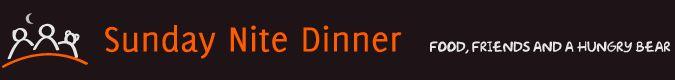 """Sunday Nite Dinner. Vietnamese shrimp """"omelet"""". Great on salads or for breakfast."""