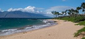 Hawaii vacation deals & news: November 12, 2015