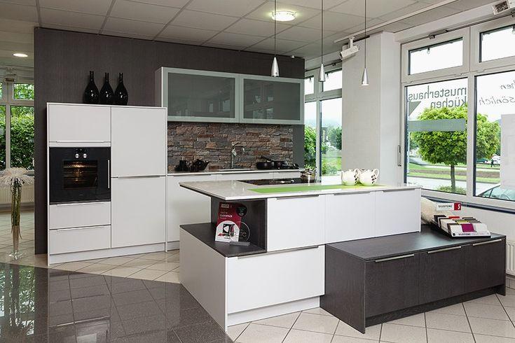 Küchen Angebote New Pocco Küchen Lovely Küchen Angebote