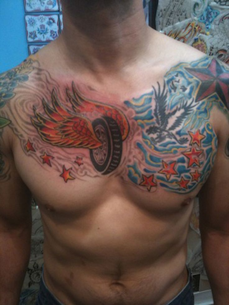 17 best ideas about southside tattoo on pinterest future tattoos moon tattoos and moon tatto. Black Bedroom Furniture Sets. Home Design Ideas