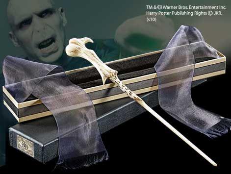 Baguette - Voldemort