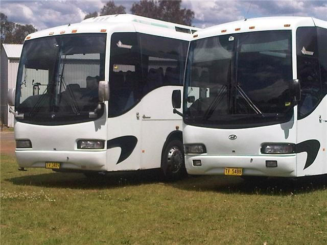 The #SydneyBusHire services make sufficient arrangements for the passengers who hire the bus from the company for long trip and go for sightseeing. Read more... https://sydneychartersrus.wordpress.com/2015/02/13/a-long-drive-with-the-sydney-bus-hire-services/