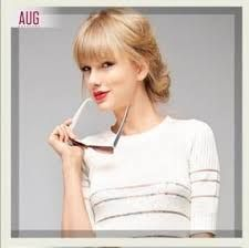 Image result for unseen pictures of taylor swift