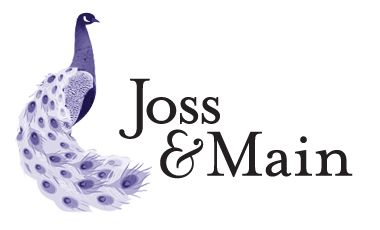 On home décor flash sale site Joss & Main, the actors are offering up some of their favorite design items for sale (at surprisingly affordable prices). Description from jossandmain.com. I searched for this on bing.com/images