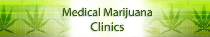 Florida Medical Marijuana Cards: West Palm Beach Marijuana Doctor Accepting Insuran...