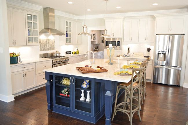 young house love kitchen cabinets best 25 blue kitchen countertops ideas on 1993