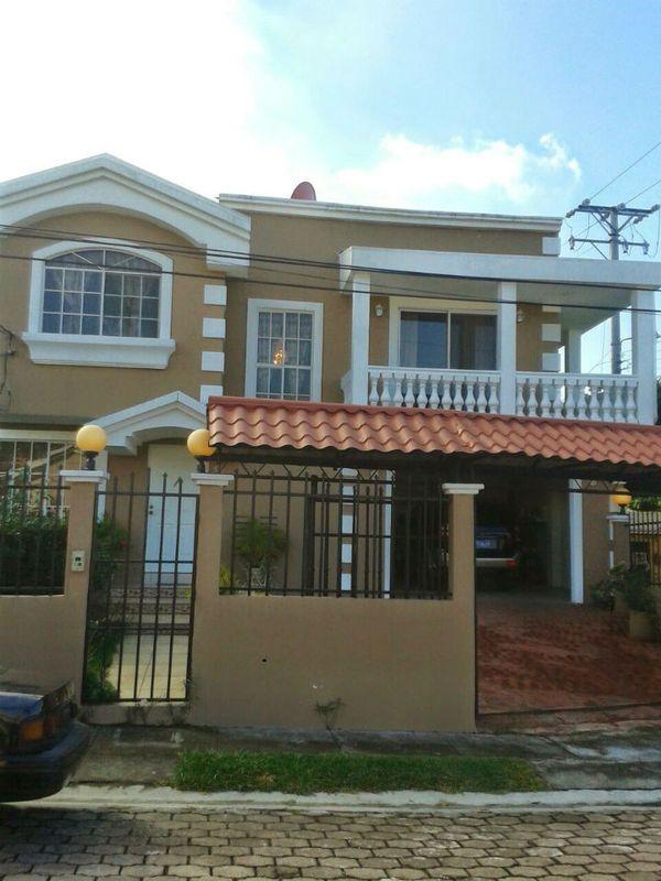 1000 images about casas directas de bienes raices on - Piscinas en terrazas de casas ...