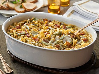 Corn Casserole Recipe courtesy Paula Deen   I have had this at a pot-luck lunch at work and it is FABULOUS!!! I wanted the recipe to put in my cookbook so I decided to list it on here...Enjoy!!