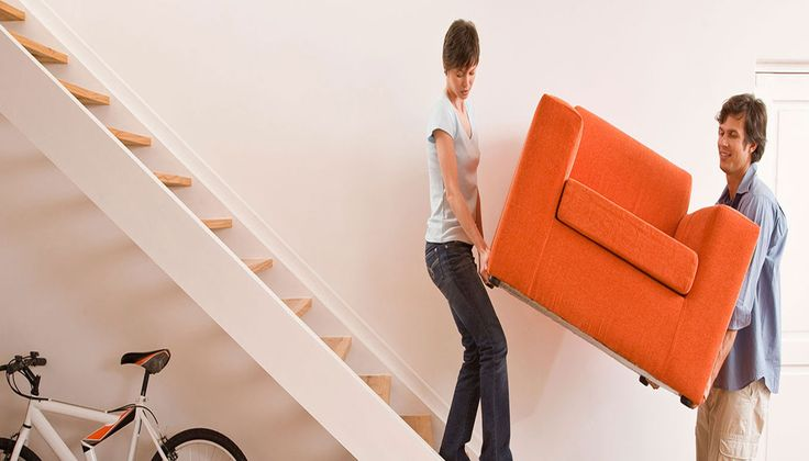 Packers and Movers Asansol a Rajput Packers and Movers is one of the Packers and Movers for office, household, bike, car Shifting in Asansol.
