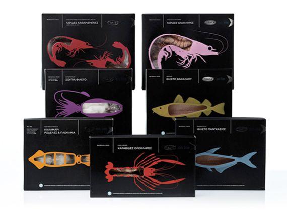 fish packaging - Google 搜尋