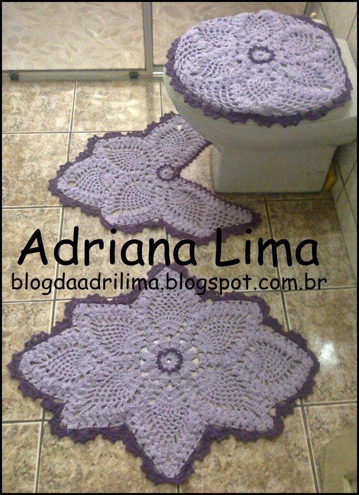 Adriana Lima: Porque quando eu gosto...