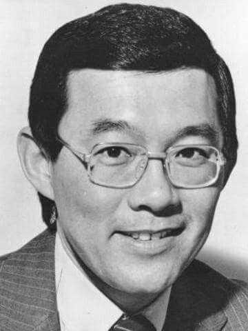 Victor Peter Chang,AC (born Chang Yam Him; 21 November 1936 – 4 July 1991),was a Chinese-born Australian cardiac surgeon and a pioneer of modern heart transplantation.