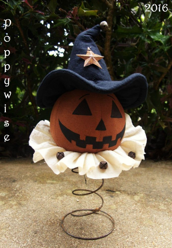 211 best crafts images on Pinterest Birthdays, Mason jars and - halloween arts and crafts decorations