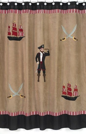 Best 25 Kids Shower Curtains Ideas On Pinterest