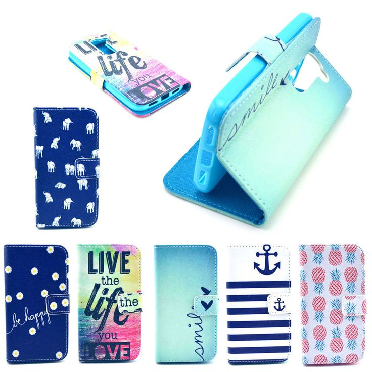 US $3.99 New in Cell Phones & Accessories, Cell Phone Accessories, Cases, Covers & Skins