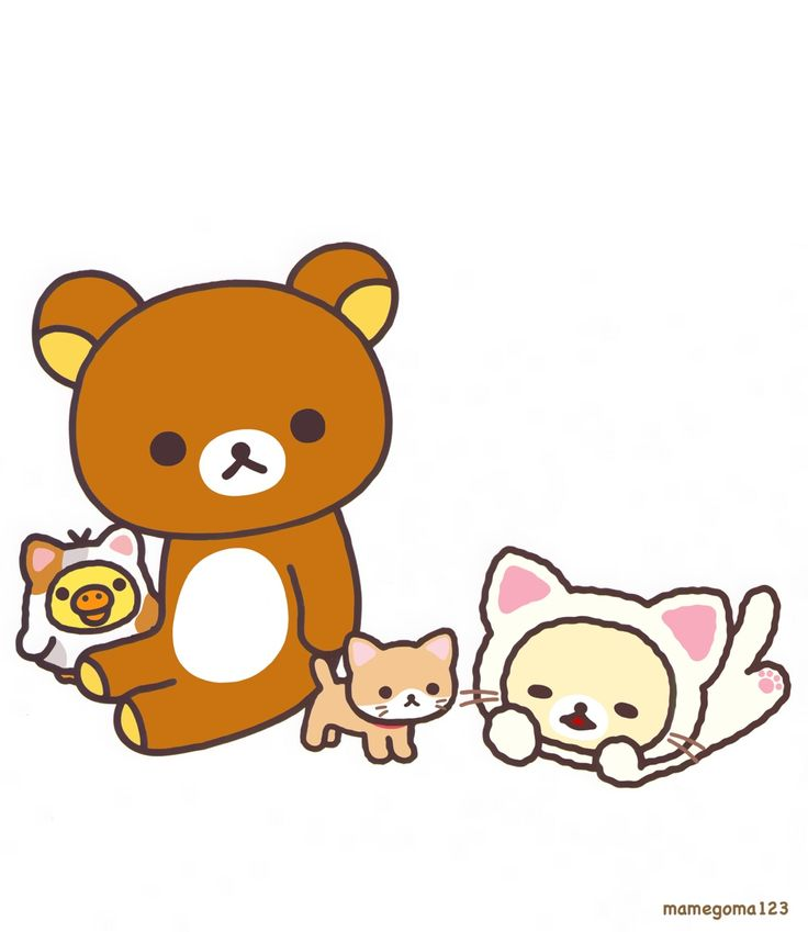 Best Rilakkuma Anime Adorable Dog - c9ed7520259659cf7a9c9ab21629b41c--kawaii-art-kawaii-shop  Gallery_304998  .jpg