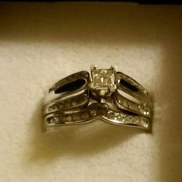 come bridal set bridal sets at walmart