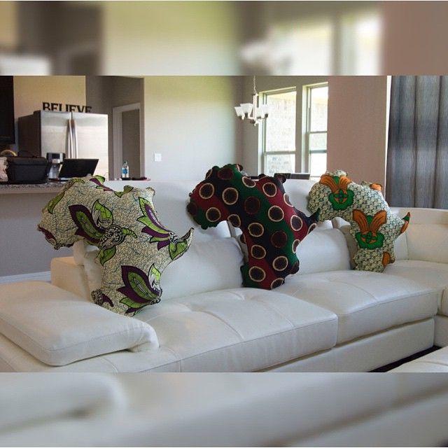 les 25 meilleures id es de la cat gorie d cor africain sur pinterest d coration animale d cor. Black Bedroom Furniture Sets. Home Design Ideas