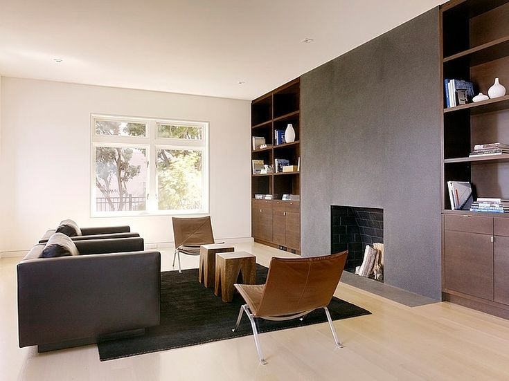 40 best fireplace images on Pinterest Fireplace ideas Fireplace