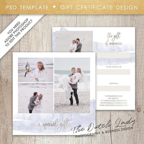 25 unique gift certificate templates ideas on pinterest gift photography gift certificate template photo gift card yadclub Image collections