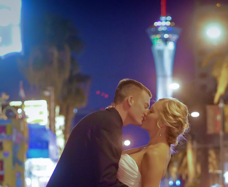 Mon Bel Ami Wedding Chapel Offers The Most Elegant Affordable Packages In Las Vegas One Of Three Beautiful Venues Right On Strip