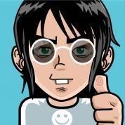 créer son avatar gratuit en ligne