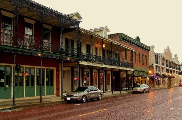 53 best images about i 39 ll always be a louisiana girl on for Beau jardin natchitoches la